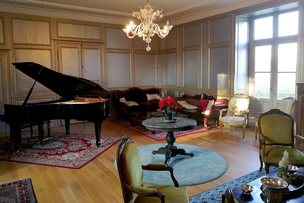 pianoconcerts